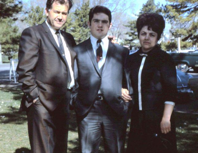 1968.6 Don, Ric & Afton