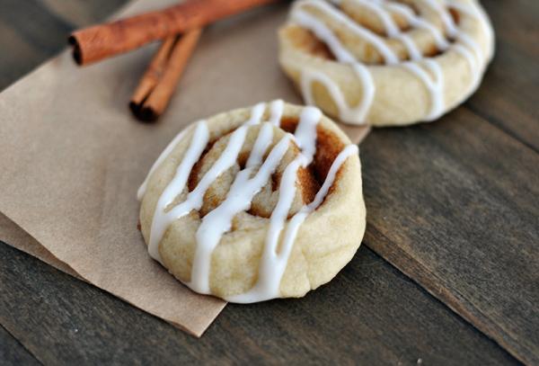 cinn-roll-cookies2-jpg