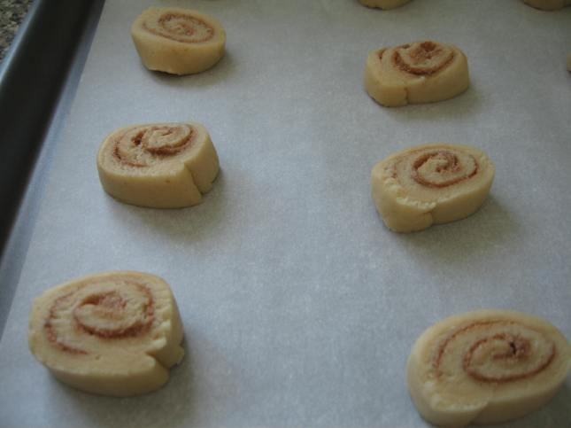 cinnamon-roll-cookies-011