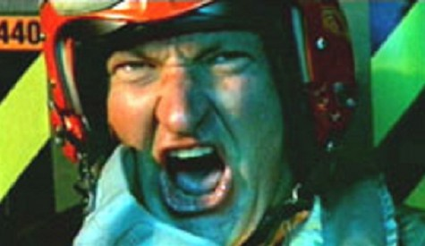 randy-quaid-independence-day-475x275