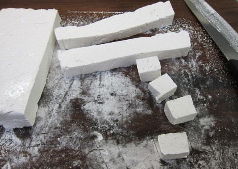 marshmallow_05_042511