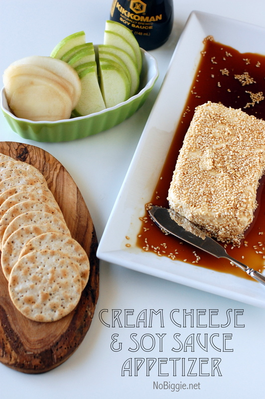 The-easiest-Cream-cheese-Soy-Sauce-appetizer-its-always-a-hit-NoBiggie_net_