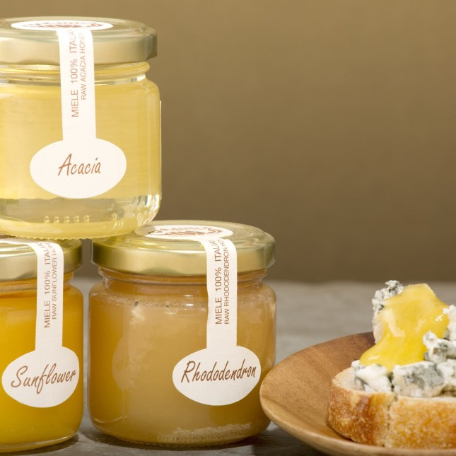 honey_jams_spreads_honey_mitica_group