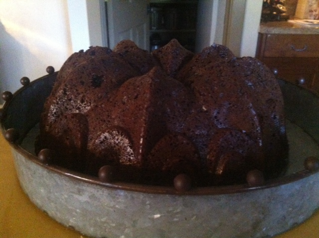 chocolate bundt cake.JPG2