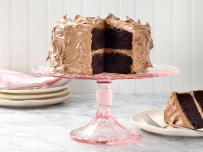 beattys cake