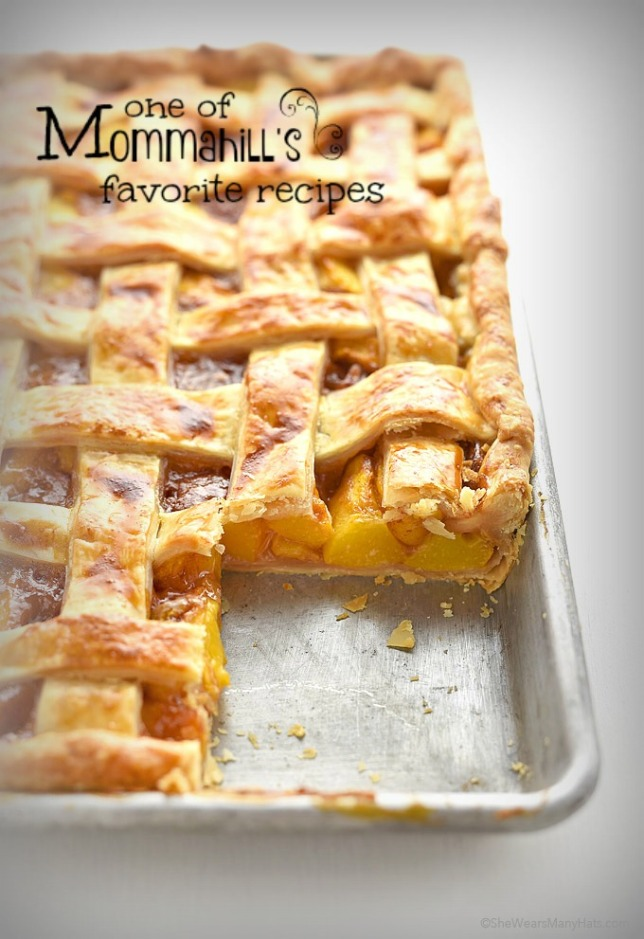peach-slab-pie-recipe-6